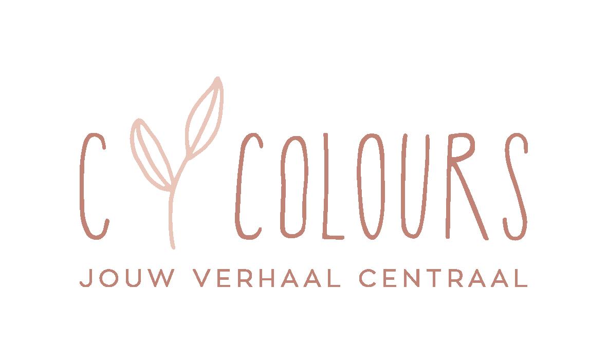 C Colours